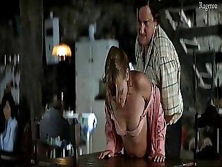 Sex scenes celebrity mature Celeb Mainstream
